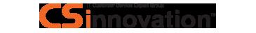 CsShop Logo