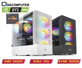 PR2110200000011111